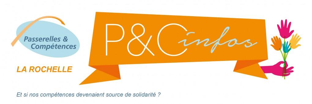 Header Newsletter HB Solutions Comm pour Passerelles&Compétences