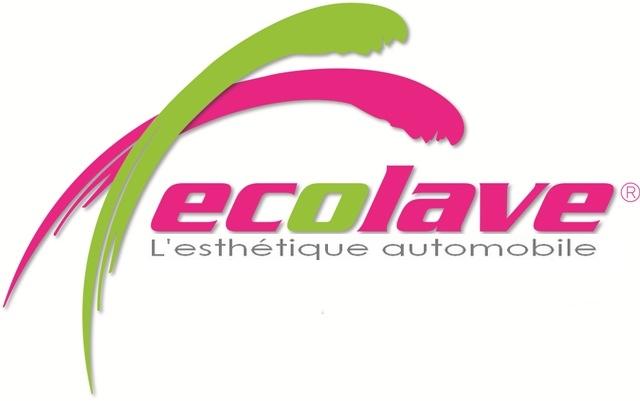 Logo de l'enseigne Ecolave